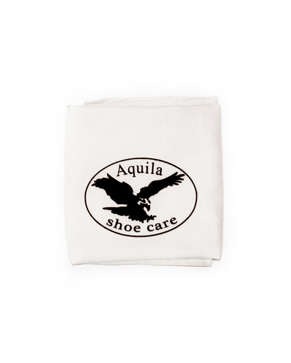 Aquila Polishing Cloth
