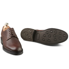 Boden Brown Country Calf
