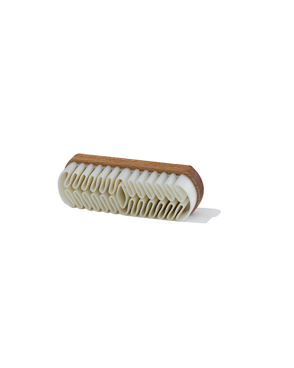Standard Crepe Brush