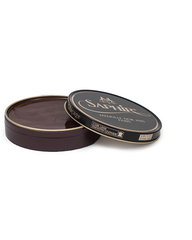 Saphir ™ Pâte de Luxe (100 ML) - Shoe Cream in several colors