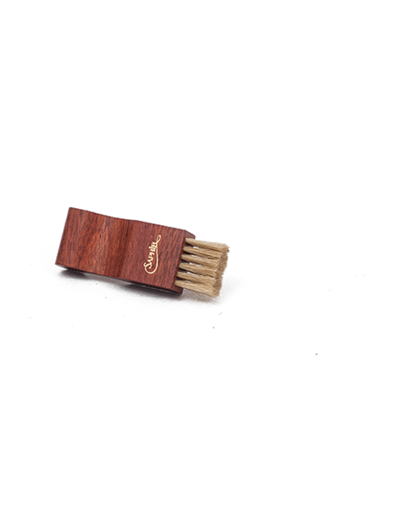 Saphir ™ Welt Brush