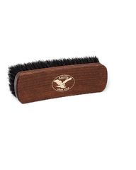 Aquila Shoe Brush Large