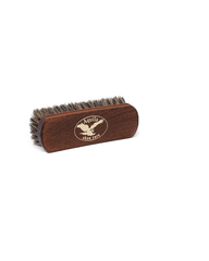 Aquila Shoe Brush Small