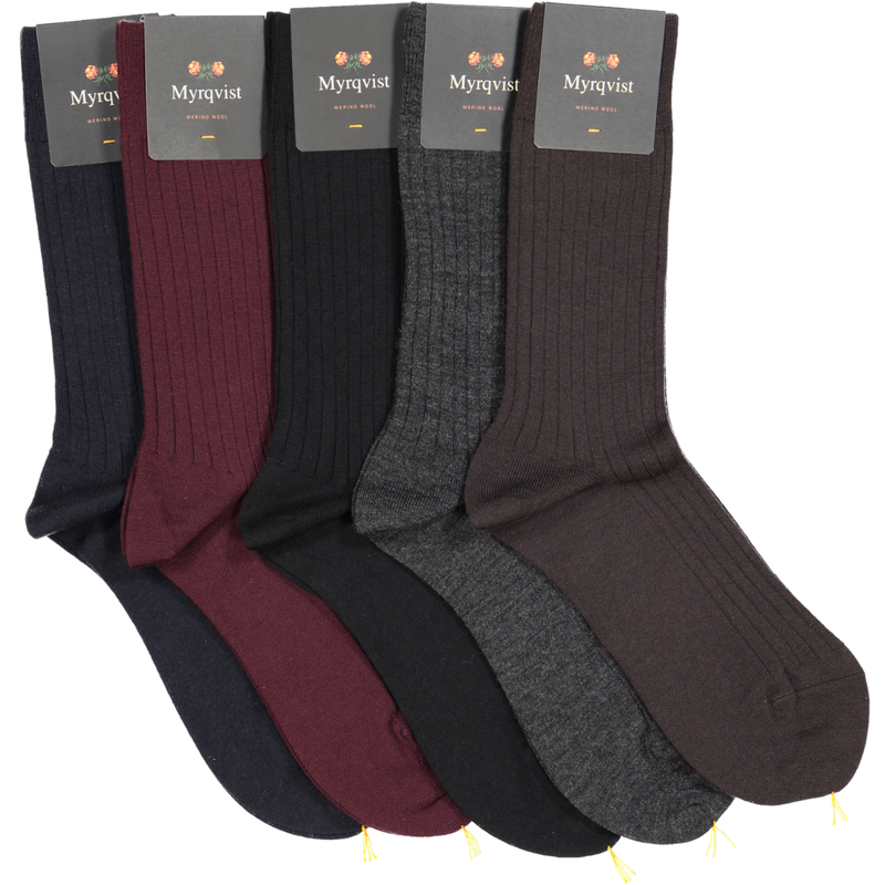 Ludvig 5-pack - Color of your choice