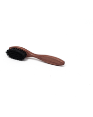 Saphir ™ Application Brush