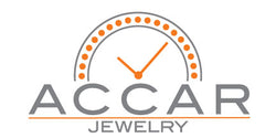Accar Jewelry