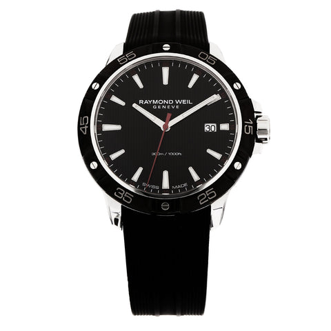 Omega Seamaster Planet Ocean 232.32.46.21.01.003 45.5mm Steel Case Automatic Dat - Accarltd