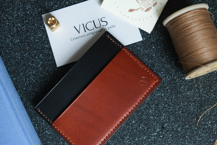 leather card wallet, leather wallet, leather card holder, cardholder, card wallet, leather wallet, man wallet, mens wallet, card holder, handmade leather wallet