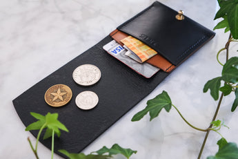 wallet, card holder, leather wallet, leather card holder, coin purse, leather coin purse