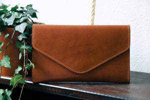 Load image into Gallery viewer, 'ALIDIA' HIP BAG - Vicus Pelle