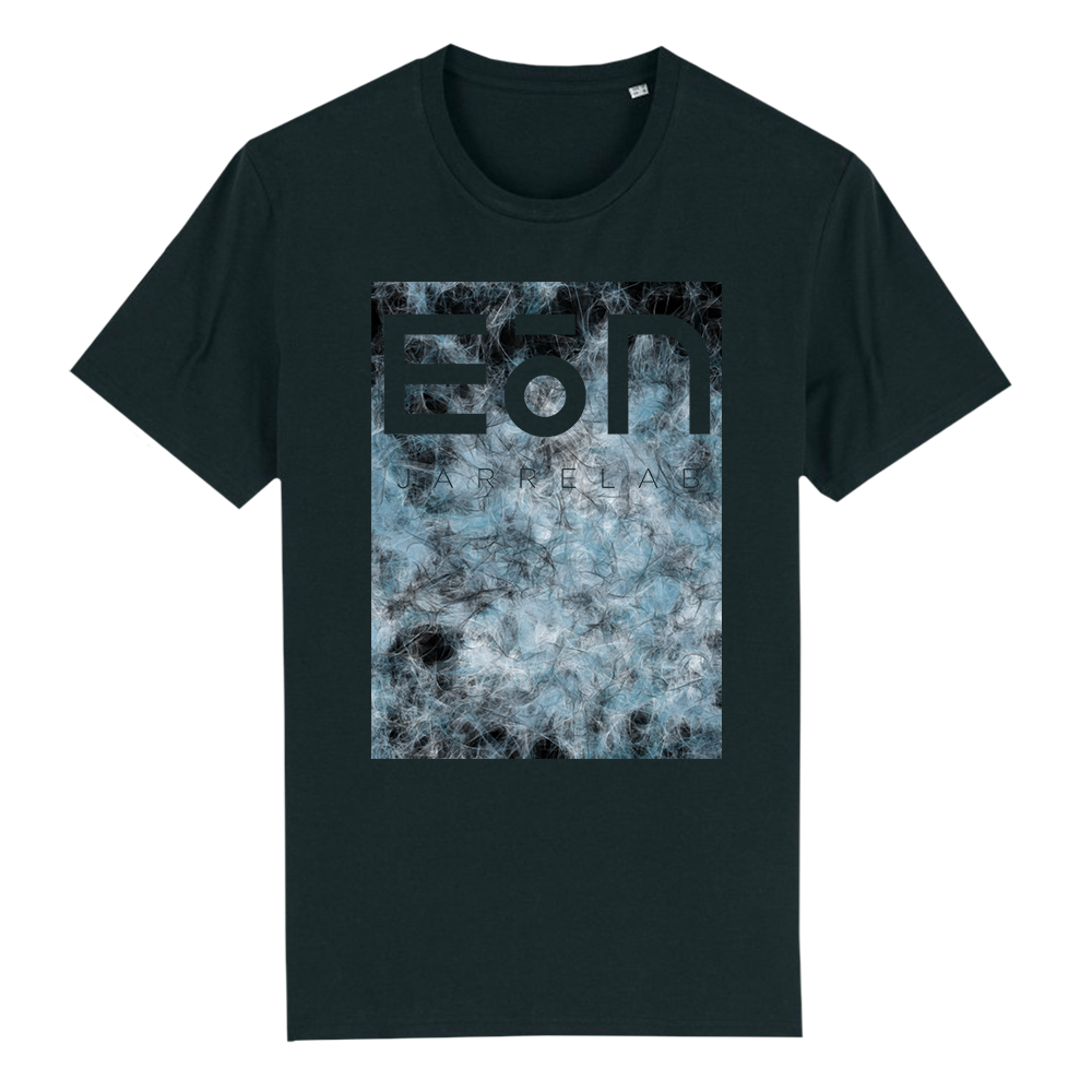 EoN 1 BLACK T-SHIRT