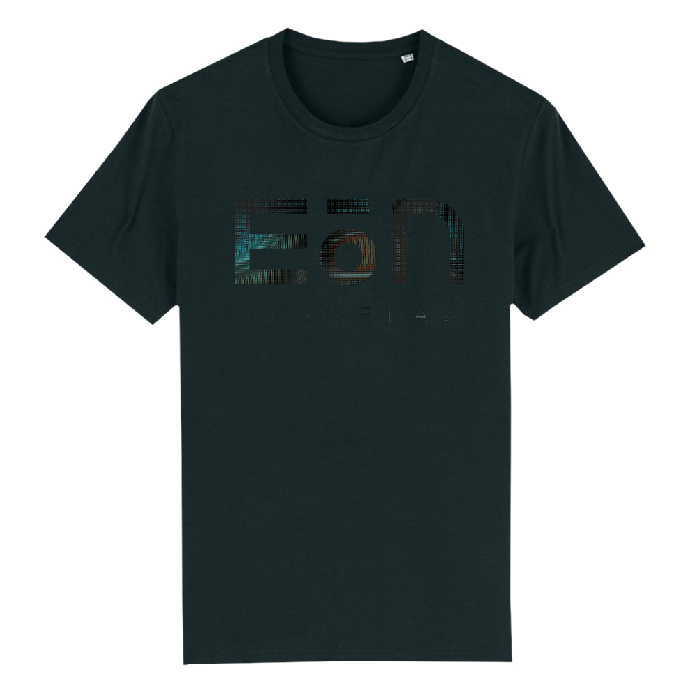 EoN 6 BLACK T-SHIRT