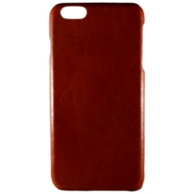 Tesla Genuine Leather Phone Case
