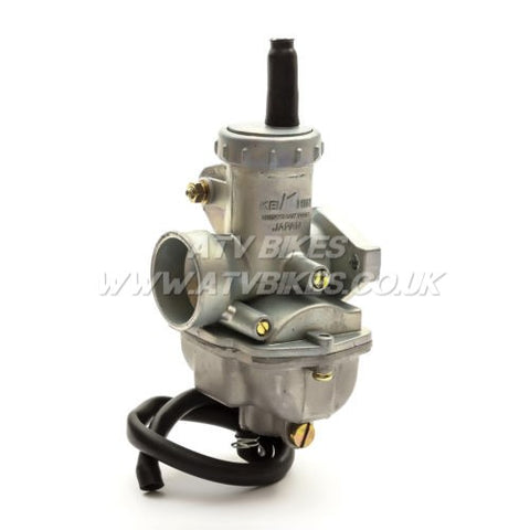 Carburettor 4 stroke - Free Delivery