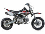 Stomp - Juicebox 110 Pit Bike