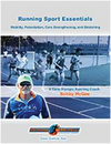 Running Sport Essentials