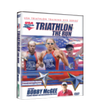 Triathlon: The Run