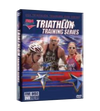 USA Triathlon Training Series 5 DVD Set
