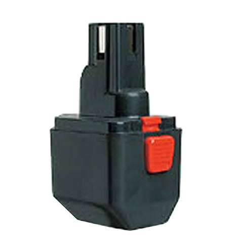 BP-70E Huskie Battery Compatible Replacement