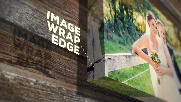 gallery-image-wrap