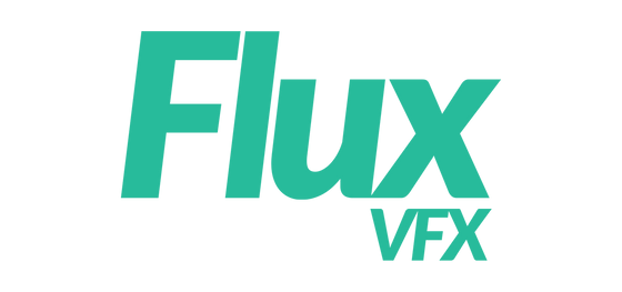 FluxVFX After Effects Templates