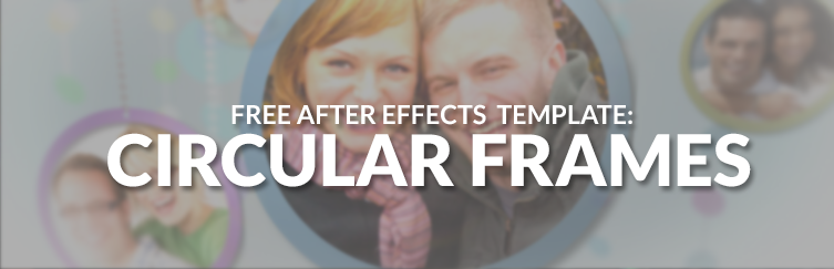 Free After Effects Templates - FluxVFX After Effects Templates