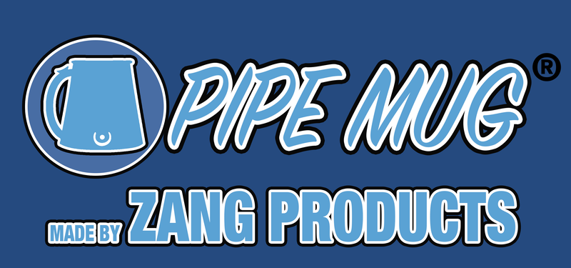 ZANG PRODUCTS