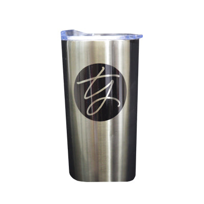 Trisha Yearwood Tumbler