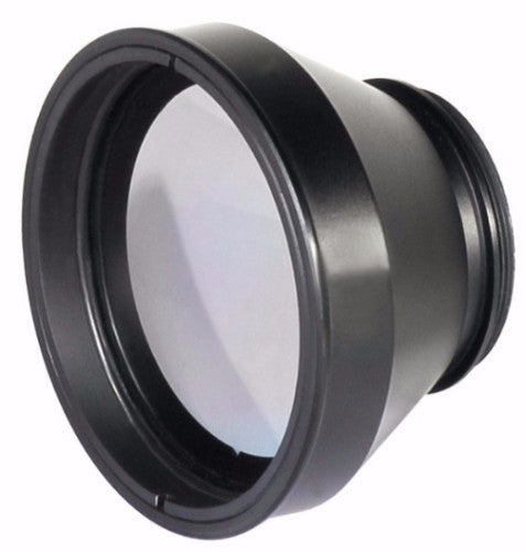Armasight 2x A-Focal Lens for Q14