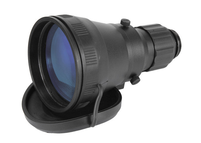 Armasight 7x Lens # 17 for Sirius