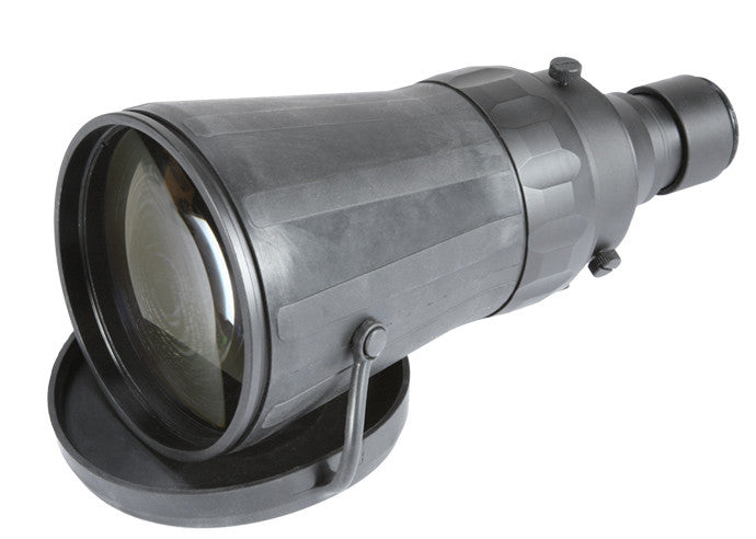 Armasight 8x Lens for Nyx-7 PRO (L#162 w/A#130)