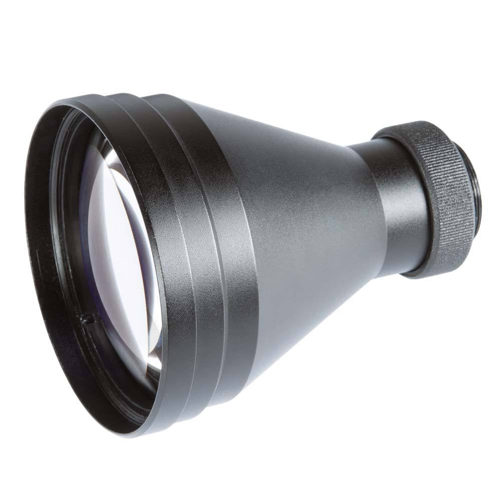Armasight 5x A-Focal Lens (Spark, Sirius, NYX-7, N-7) with Adapter #23