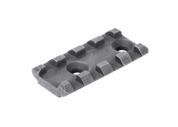Armasight Weaver Type Mount #60 for CO-MR