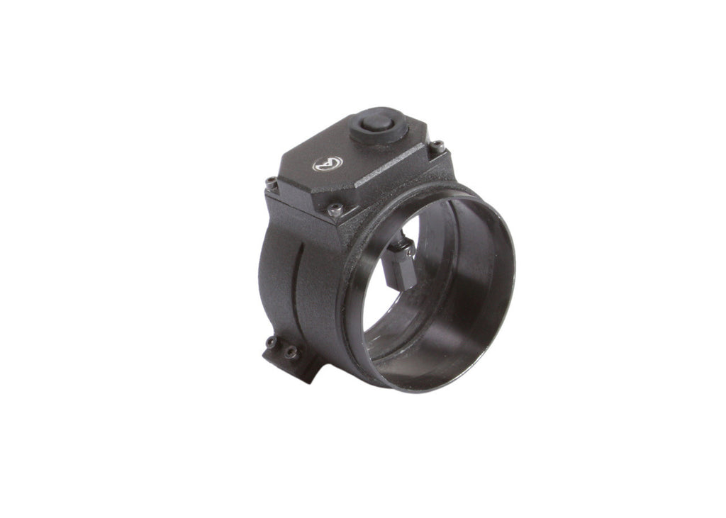 Armasight ARFS3 - Advanced Range Finding Stadia for 3x A-Focal Lens
