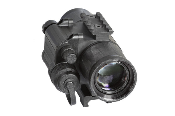 Armasight CO-Mini GEN 2+ HD MG Day/Night Vision Clip-On System