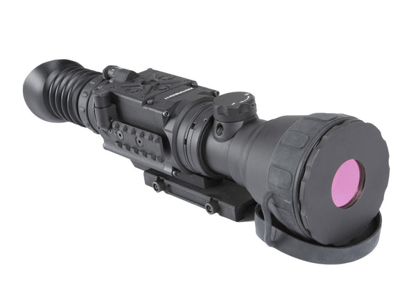 Armasight Drone Pro 10x Digital Night Vision Scope