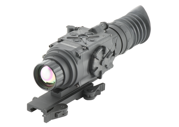 Armasight Predator 336 2-8x25 (60 Hz) Thermal Scope