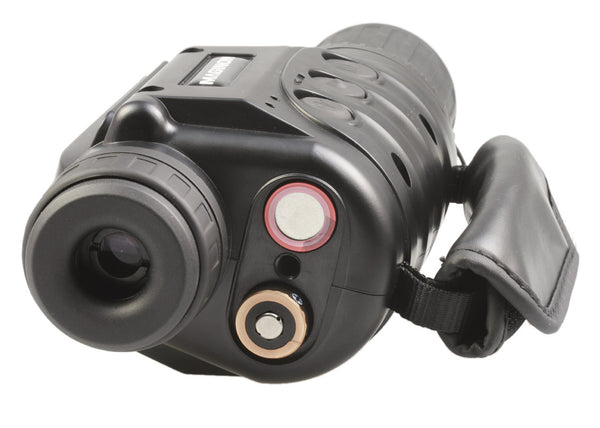 Armasight Prime DC 5x Digital Color Night Vision Monocular