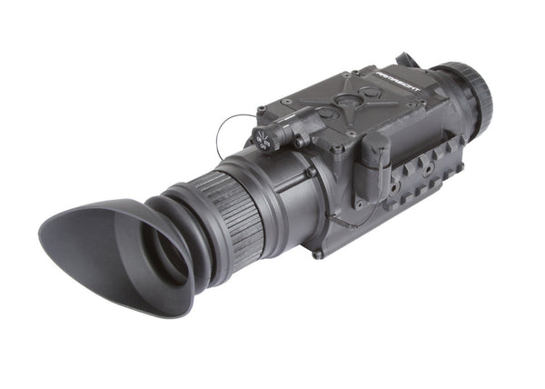 Armasight Prometheus 336 2-8x25 (60 Hz) Thermal Monocular