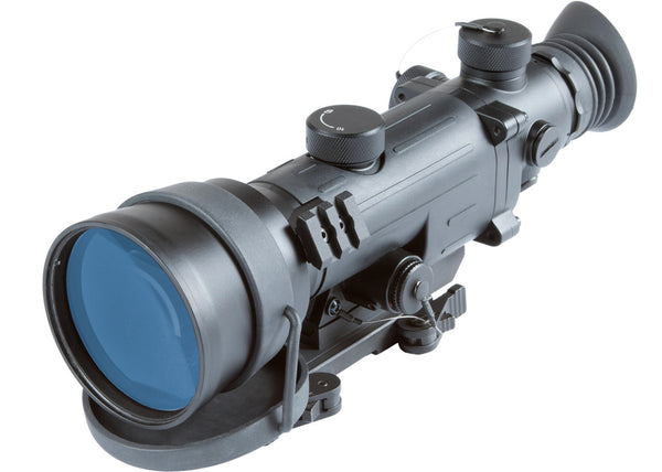 Armasight Vampire 3X CORE IIT Night Vision Scope
