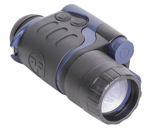 Firefield Spartan 3x42 Night Vision Monocular Waterproof