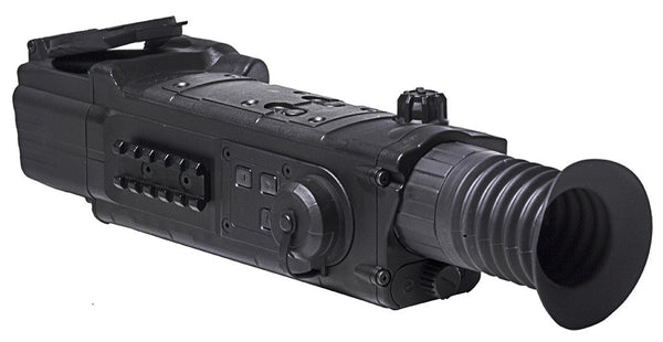 Pulsar Digisight N550A Digital Night Vision Scope