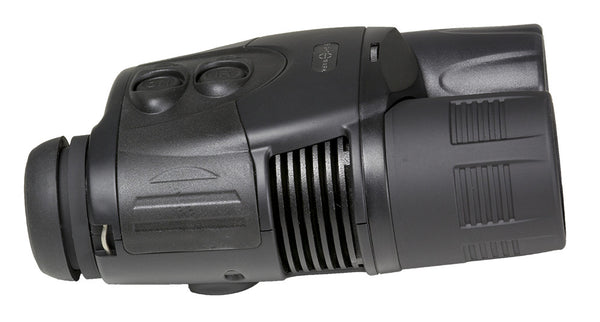 Sightmark Ranger XR 6.5x42 Digital Night Vision Monocular