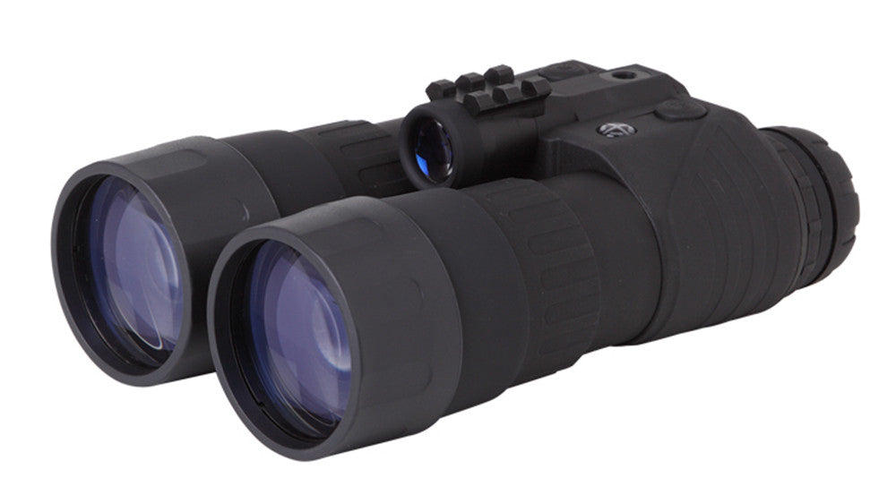 Sightmark Ghost Hunter 4x50 Night Vision Binoculars