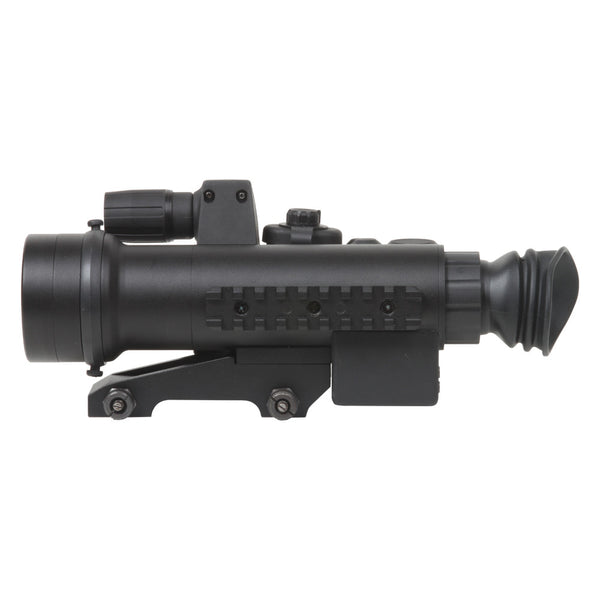 Sightmark Night Raider 2.5x50 Night Vision Scope