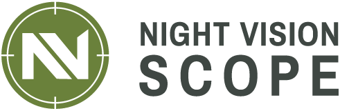 Night Vision Scope Co.