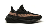 "YEEZY BOOST 350 V2 ""BLACK/COPPER"""