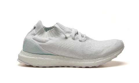 "ADIDAS ULTRABOOST UNCAGED ""PARLEY"""