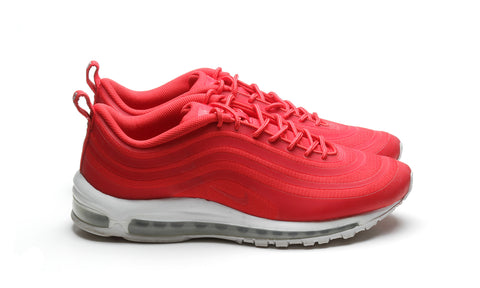 "NIKE AIR MAX 97 CVS ""RED/WHITE"""