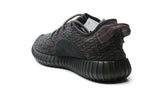 "YEEZY BOOST 350 ""PIRATE BLACK"" 2.0"